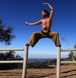 anukalana-yoga-chandrasana