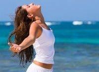 Respirazione-yoga-pranayama-anukalana