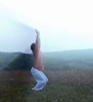 Anukalana-Yoga-Utkatasana-Prana