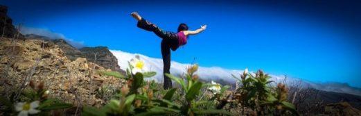 Anukalana Marga yoga