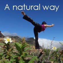Una pratica Naturale