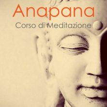 Meditazione Anapana