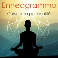 L'Enneagramma: Yantra della personalità