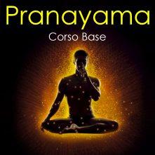 Corso base di Respirazione e Pranayama