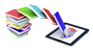ebooks-yoga-online
