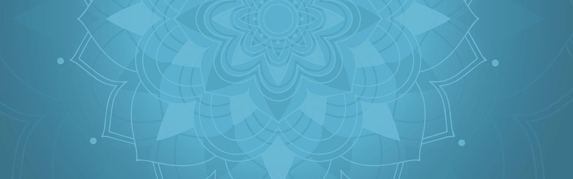 Corso di Meditazione Anapana