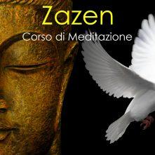 Corso di Meditazione Zen