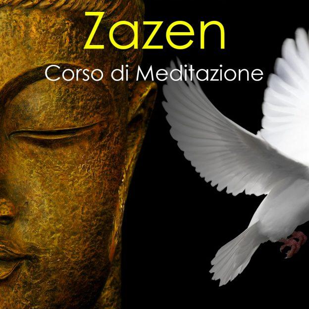 Corso di Meditazione Zen Online