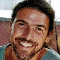 Foto del profilo di Jacopo Ceccarelli