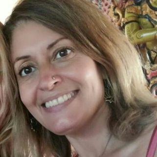 Foto del profilo di Laura Mencherini
