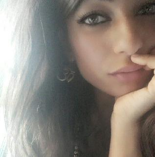 Foto del profilo di Fabiana Finizio