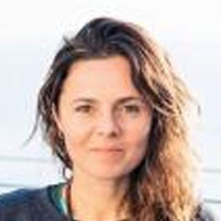 Tatiana Mugnaini