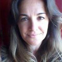 Foto del profilo di Silvia Savarese