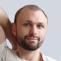Foto del profilo di Davide Majer