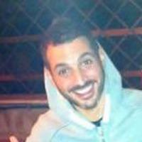 Foto del profilo di Alejandro Angel Pais