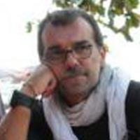 Foto del profilo di Franco Comoda