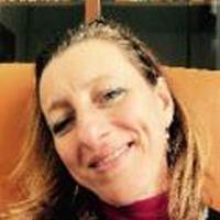 Foto del profilo di Margherita Fellegara