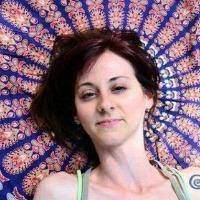 Foto del profilo di Chiara Orlandi