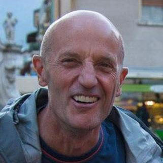 Foto del profilo di Roberto Paoli