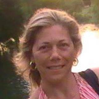 Foto del profilo di Ines