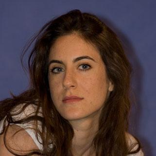 Foto del profilo di Silvia oggioni