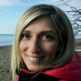 Foto del profilo di Ilaria Campanelli