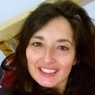 Foto del profilo di Debora Sale