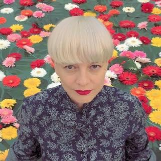 Foto del profilo di Elisabetta Ferrari