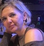 Foto del profilo di Lavinia Mitea