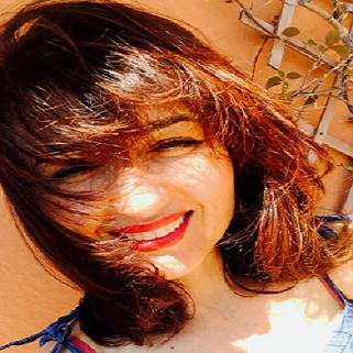 Foto del profilo di Manuela Ait